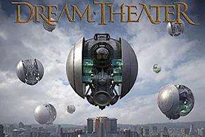 Dream-Theater-Arr-Tihomir-Stojiljkovic-Tom-Play.jpg
