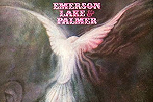 Emerson-Lake-Palmer-Lucky-Man1.jpg