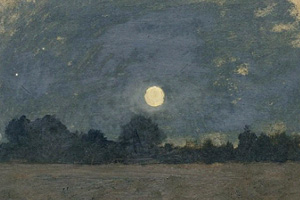 Franz-Strauss-Nocturno-Opus-7.jpg