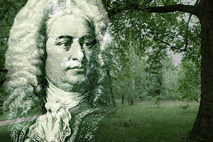 Frideric-Handel-Serse-Overture-Ombra-Mai-Fu.jpg