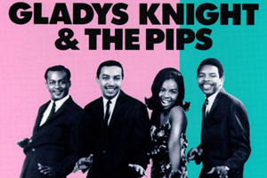 Gladys-Knight-I-Heard-It-Through-The-Grapevine.jpg