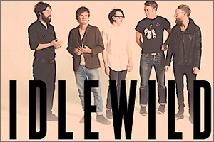 Idlewild-American-English1.jpg