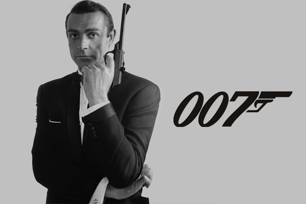 J-Bond.png