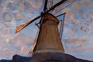 Legrand-The-Windmills-of-Your-Mind.jpg
