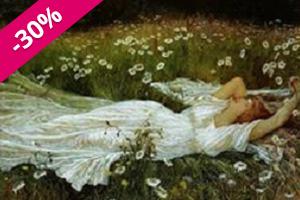 Les-plus-belles-musiques-romantiques-pour-violon-volume-2-Easy-intermediate-bandeau.jpg