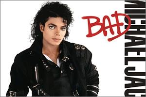 Michael-Jackson-Bad.jpg