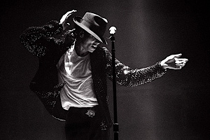 Michael-Jackson-Black-or-White.jpg