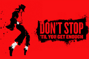 Michael-Jackson-Don-t-Stop-Til-You-Get-Enough.jpg