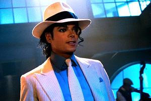 Michael-Jackson-Smooth-Criminal.jpg