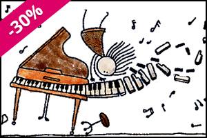 Piotr-Ilitch-Tchaikovsky-Children-s-Album-Opus-39-bandeau.jpg