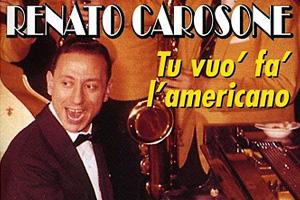 Renato-Carosone-Tu-Vuo-Fa-L-Americano.jpg