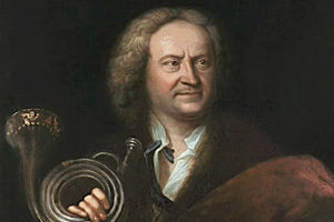 Wolfgang-Amadeus-Mozart-Horn-Concerto-in-D-major-K.412-386b.jpg