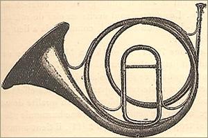 Wolfgang-Amadeus-Mozart-Horn-Concerto-in-E-flat-major-K447.jpg