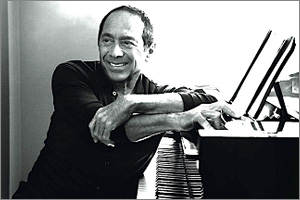 Wonderwall-Paul-Anka.jpg