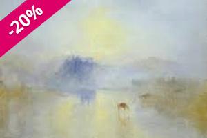 Beethoven-Les-plus-beaux-morceaux-de-Beethoven-pour-piano-Facile-Intermediaire-Vol-1-bandeau.jpg