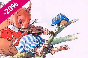 Bundle-Dix-petits-morceaux-pour-apprendre-le-violon-niveau-tres-facile-Vol1-bandeau.jpg