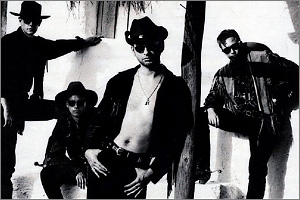 Depeche-Mode-Personal-Jesus.jpg