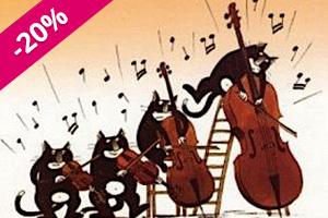 Dix-petits-morceaux-pour-apprendre-le-violon-bandeau.jpg