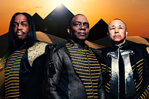 Earth-Wind-Fire-In-the-Stone.jpg