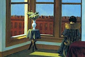Eric-Satie-Gnossienne-no-5.jpg