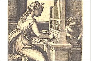 Josef-Blanco-Concerto-for-two-organs-No-1-Piano.jpg