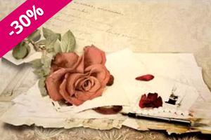 Les-plus-belles-musiques-romantiques-pour-violon-Intermediaire-volume-2-bandeau.jpg