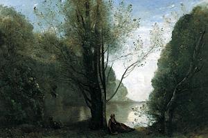 Ludwig-Van-Beethoven-Cello-Sonata-No1-Opus-5-No1.jpg