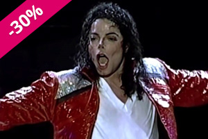 Michael-Jackson-Beat-it-sale.jpg