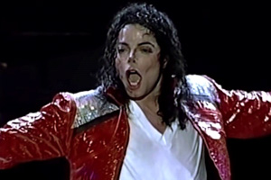 Michael-Jackson-Beat-it.jpg