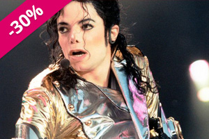 Michael-Jackson-Bundle-sale.jpg