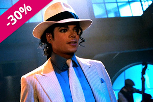 Michael-Jackson-Smooth-Criminal-sale.jpg