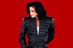 Michael-Jackson-Will-You-Be-There.jpg