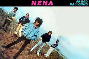NENA-99.png