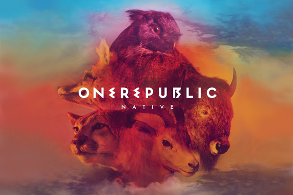 ONEREPUBLIC-counting.png