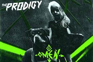 The-Prodigy-Omen.jpg