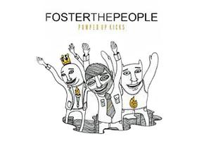 foster-Pumped-up-kicks.png