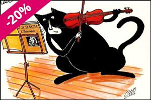 10-petits-morceaux-pour-apprendre-le-violon-premiere-position-volume-1-bandeau.jpg