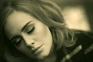 Adele-Hello.jpg
