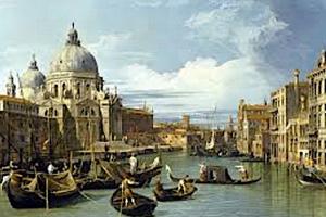 Antonio-Vivaldi-Cello-Concerto-in-C-major-RV-399.jpg