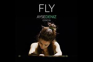 AyseDeniz-Gokcin-Fly.jpg