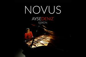 AyseDeniz-Gokcin-Novus.jpg