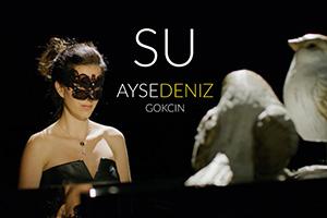 AyseDeniz-Gokcin-Su.jpg