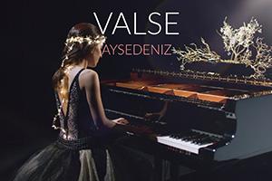 AyseDeniz-Gokcin-Valse.jpg