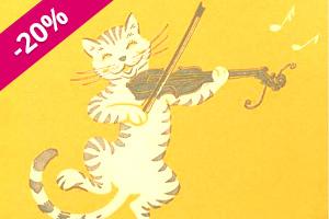 Bundle-Dix-petits-morceaux-pour-apprendre-le-violon-bandeau.jpg