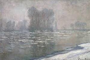 Camille-Saint-Saens-Allegro-Appassionato.jpg