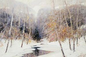 Dvorak-Bohrmian-Forest-Silent-Woods.jpg