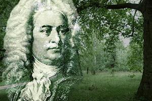 George-Handel-Serse-Overture-Ombra-Mai-Fu.jpg