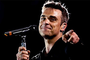 Robbie-Williams-Let-Me-Entertain-You.jpg