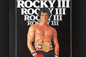 Survivor-Eye-of-the-Tiger-Film-Rocky-3.jpg
