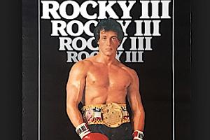 Survivor-Eye-of-the-Tiger-Film-Rocky-3.jpg